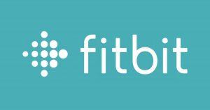 Google anuncia la adquisición de Fitbit por $ 2.1 mil millones