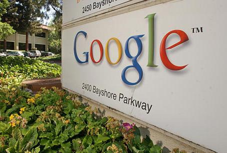 Google.Office