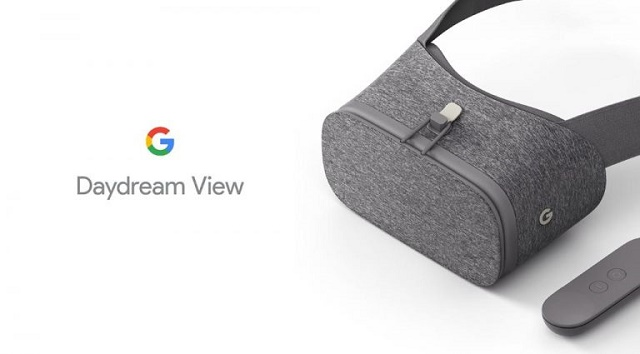 google-daydream-view-vr-official