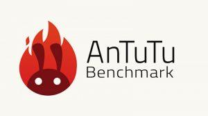 Google elimina todas las aplicaciones de AnTuTu Benchmark de Play Store