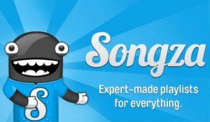 Google en conversaciones para adquirir la aplicación de transmisión de música Songza
