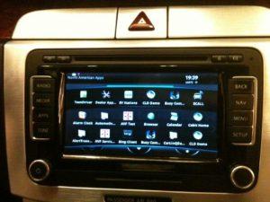 Google forma Open Automotive Alliance con fabricantes de automóviles para sistemas basados en Android