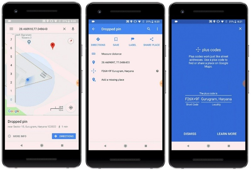 google-maps-plus-codes-india-2