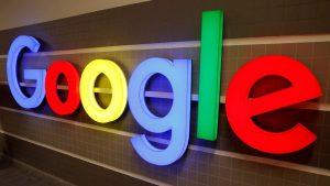 Google lanza herramientas de privacidad recientemente actualizadas para Assistant, Maps y YouTube