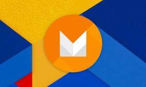 Motorola promete una actualización temprana de Android 6.0 Marshmallow para una gama de dispositivos Moto