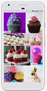 Google mostrará pronto insignias en las imágenes buscadas