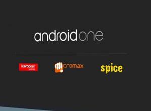 Google para renovar el programa Android One;  Podría lanzar un teléfono ultra asequible con Lava