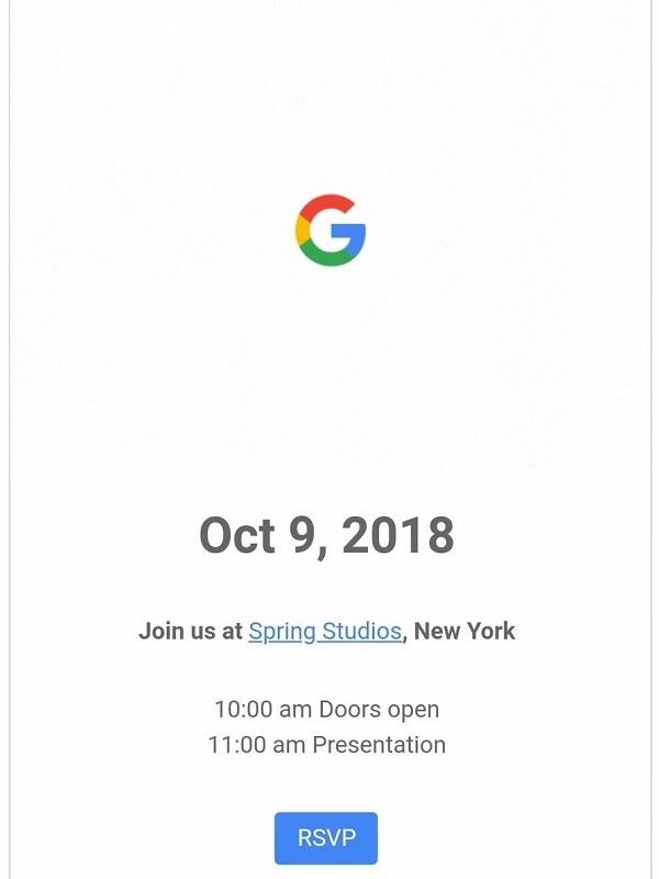 google-9-de-octubre-evento-1
