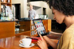 Asus puede lanzar la tableta Nexus 8 en abril
