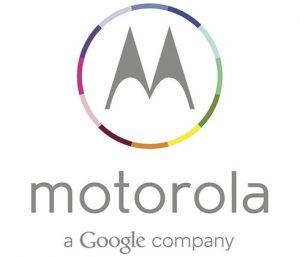 CEO afirma que Motorola está trabajando en una tableta