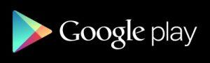 Google quiere que pague las aplicaciones solo a través de Google Wallet