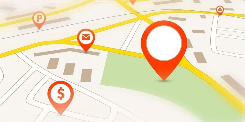 Google-recopila-las-ubicaciones-de-los-usuarios-de-Android-incluso-cuando-los-servicios-de-ubicación-están-deshabilitados