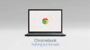 Google regala Chromebooks gratis a las escuelas de la India como parte de su iniciativa global