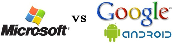 micro_vs_android