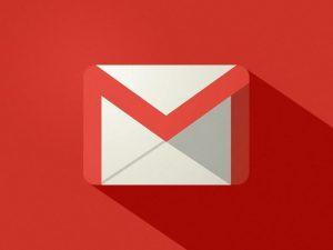 Gmail ahora ofrece acciones de deslizamiento personalizables en iOS