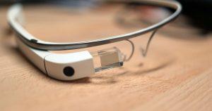 Obligar a Google Glass a realizar copias de seguridad de fotos y videos