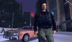 Grand Theft Auto III llegará a un dispositivo móvil cerca de ti
