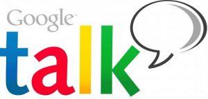 Gtalk lanzó el servicio de SMS en India, ¿ayer?  Naah