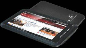 Guía de compra: Cómo reservar la tableta BSNL
