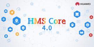 Huawei lanza HMS Core 4.0 para que los desarrolladores creen su propio ecosistema de aplicaciones móviles