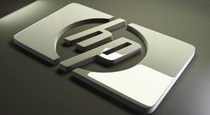 HP desarrolla pantallas 3D para verlas sin gafas
