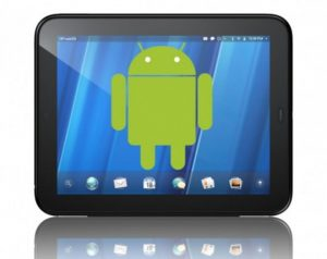 Tiendas OEM y asesoramiento sobre la compra de su teléfono inteligente / tableta en línea