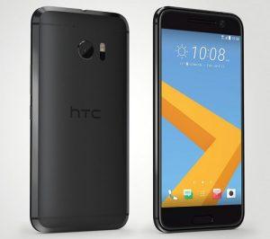HTC 10 Lifestyle sería la oferta insignia en India;  Desarrollado por Snapdragon 652