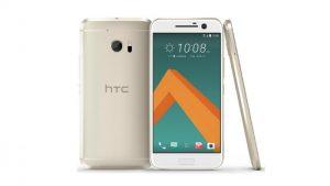 HTC A9 y HTC 10 reciben la actualización de seguridad de agosto