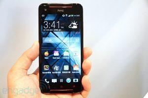 HTC Butterfly S con cámara UltraPixel anunciado