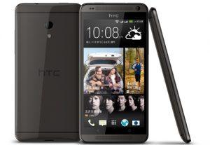 HTC Desire 501 y Desire 700 con pantalla de 4,3 y 5 pulgadas anunciados