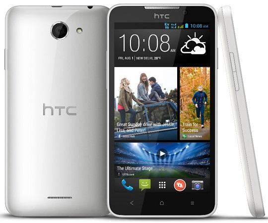 HTC-Desire-516C-oficial-india