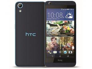 HTC Desire 626 Dual SIM con 4G LTE y pantalla HD de 5 pulgadas lanzado en India por Rs.  14,990