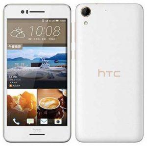 HTC Desire 728 con procesador MediaTek octa-core lanzado en China