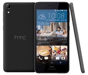 HTC Desire 728G con pantalla HD de 5.5 pulgadas que se lanzará pronto en India a Rs.  17990