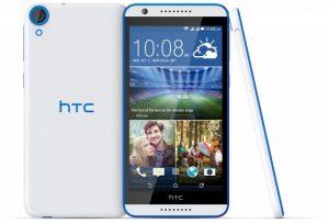 HTC Desire 820s Dual SIM sale a la venta en India por Rs 24890