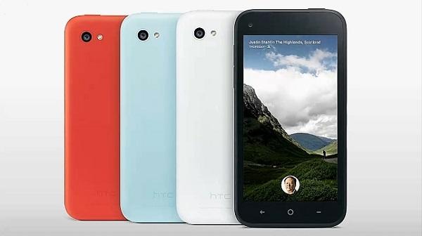 HTC-First-Facebook-Inicio