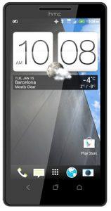 HTC M7 estará disponible el 8 de marzo con diferentes opciones de color: Rumor