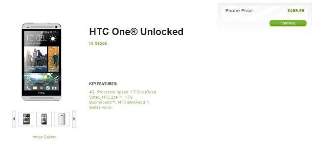 HTC-One-price-cut