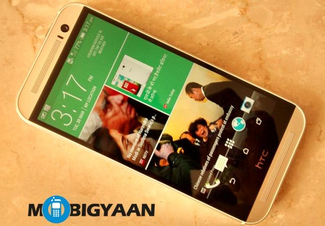 HTC-One-M8-21