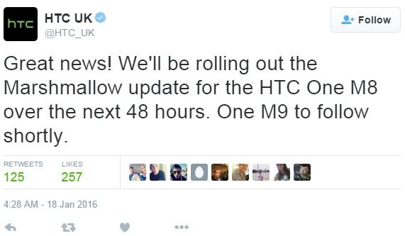 htc-one-m8-uk-marshmallow-actualización