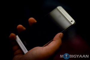 Se filtraron las especificaciones del teléfono inteligente HTC Harmony Windows