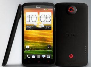 HTC One X + no recibe la actualización de Android 4.4 KitKat: HTC Dinamarca