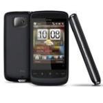 HTC Touch2 (T3333) ahora está disponible en Reliance Mobile