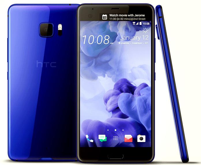 htc-u-ultra-azul