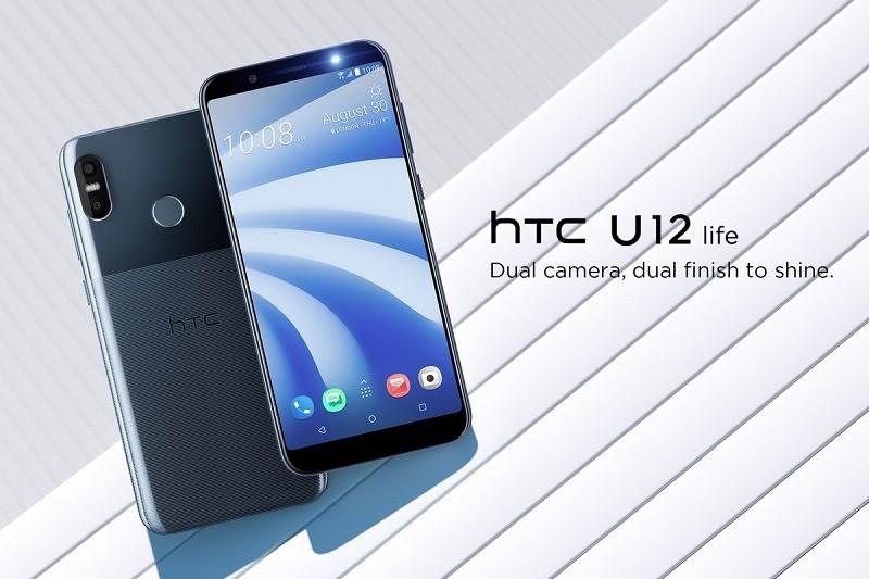 htc-u12-life-1