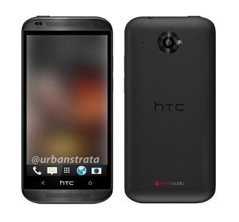HTC-Zara-press-renders