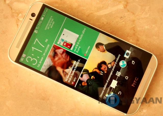 HTC-One-M8-51