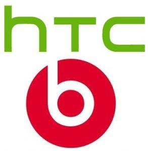HTC despeja su posición en su asociación con Beats Audio, las ofertas aún están vigentes