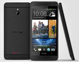 HTC podría separarse de Beats Audio y el sistema operativo Windows Phone 8