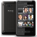 HTC presenta HTC HD mini en India